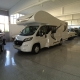 Camper-Chausson-Flash-C-656.JPG