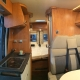 Camper-Malibu-600-Low-Bed-Carthago.JPG