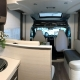 Chausson-Italia-Welcome-610-Limited-Edition.JPG