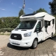 Chausson-Special-Edition-628-EB.JPG