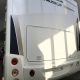 Chausson-Welcome-610-Limited-edition-nuovo.JPG