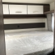 Knaus-Live-Wave-650-MG-letto.JPG
