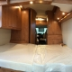 camper-Carthago-Malibu-600-low-bed.JPG