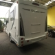 Camper-Chausson-628-Limited-Edition.JPG
