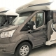 Chausson-2017-Welcome-610-limited-edition.JPG