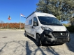 Chausson-First-Line-594-Max-Fiat-Ducato.JPG