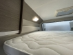 Chausson-First-Line-594-Max-letto-superiore.JPG