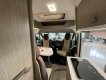 Chausson-First-Line-594-Max-mobile.JPG