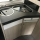 Chausson-Flash-624-cucina.JPG