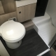 Chausson-Flash-624-wc.JPG
