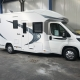 Chausson-Flash-624.JPG