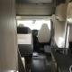 Chausson-Flash-C714GA-interni.JPG
