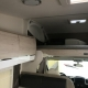 Chausson-Flash-C714GA-vendita.JPG