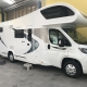 Chausson-Flash-C714GA.JPG