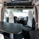 Chausson-Lombardia-Special-Edition-628-EB.JPG