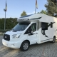 Chausson-Special-Edition-627-GA.JPG