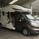 Chausson-Welcome-628-EB-limited-Edition.JPG