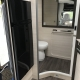 Chausson-Welcome-630-bagno.JPG