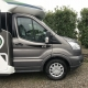 Chausson-Welcome-630-camper.JPG