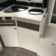 Chausson-Welcome-630-cucina.JPG