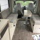Chausson-Welcome-630-in-vendita.JPG