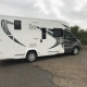 Chausson-Welcome-630.JPG