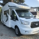Chausson-camper-Special-Edition-627-GA.JPG