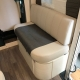 Chausson-concessionari-Welcome-610-limited-edition.JPG