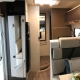 Chausson-profilato-Welcome-610-limited-Edition.JPG