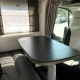 Chausson-pronta-consegna-Special-Edition-628-EB.JPG