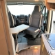 Knaus-camper-Box-Star-Platinum-Selection.JPG
