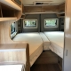 Knaus-camper-puro-Box-Star-600-ME-Platinum-Selection.JPG