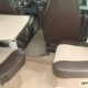 chausson-514-occasione.JPG